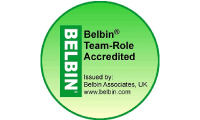 belbins team roles concept